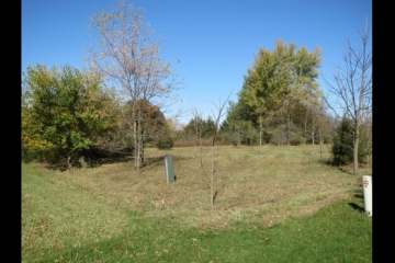 2 Lots in Lost Lake Subdivision!