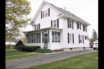 Spacious, Wonderfully Maintained Home!