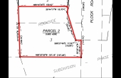 Buildable Lot in Rockside Subdivision