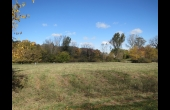 4 Contiguous Lots in Lost Lake!